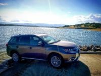 2019-Mitsubishi-Outlander-PHEV-4d-SUV-AWC-GT-02
