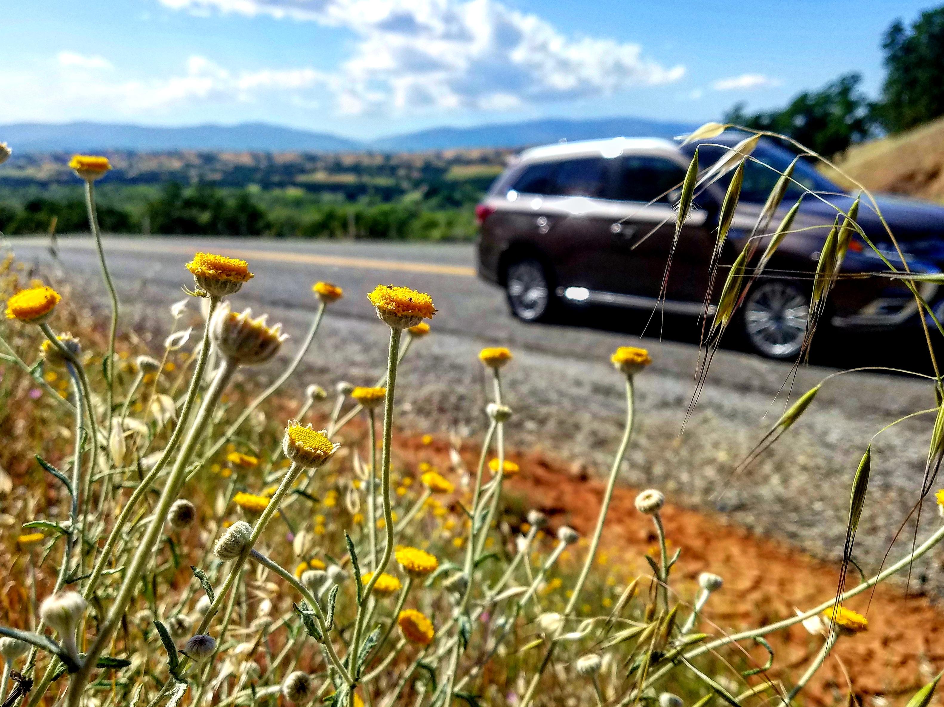 2019-Mitsubishi-Outlander-PHEV-4d-SUV-AWC-GT-06