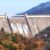 Shasta Dam in Redding, California