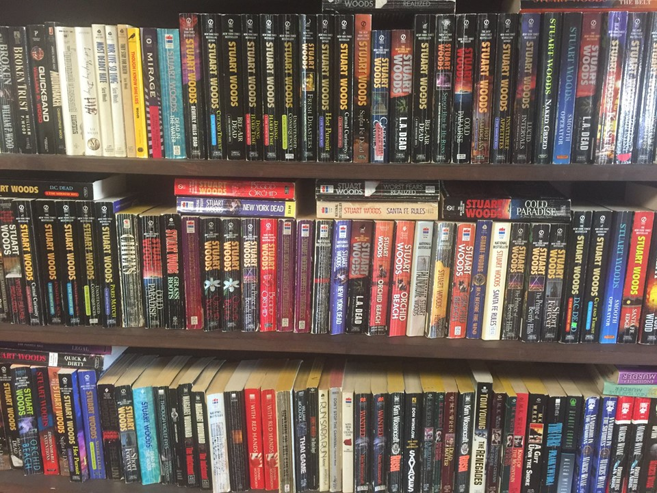 Used-Books-09