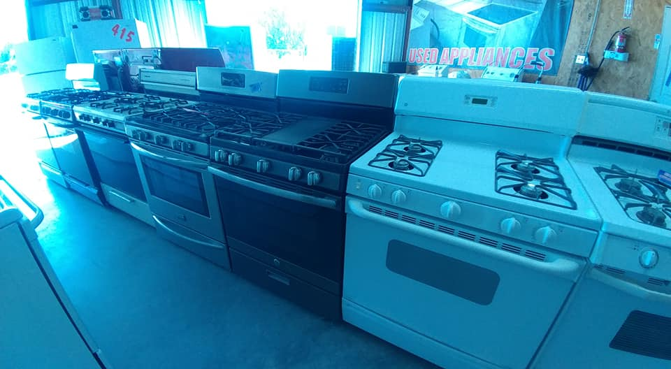 Used-Appliances-For-Sale-04