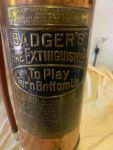 Antique-Polished-Fire-Extinguisher-03