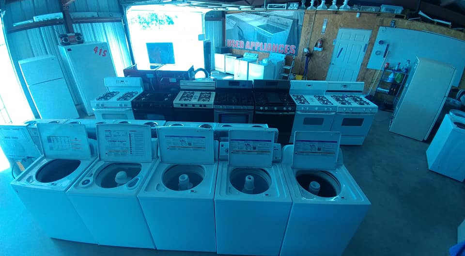 Used-Appliances-For-Sale-05