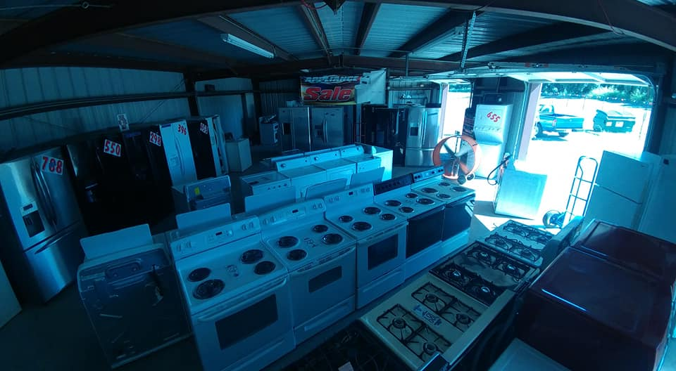 Used-Appliances-For-Sale-02