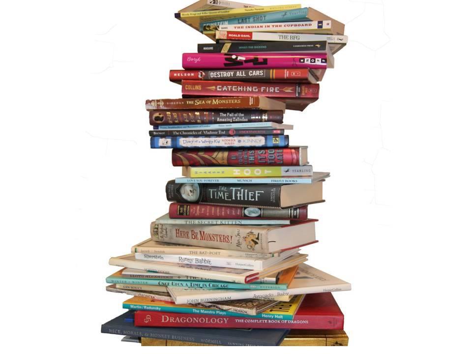 Used-Books-04