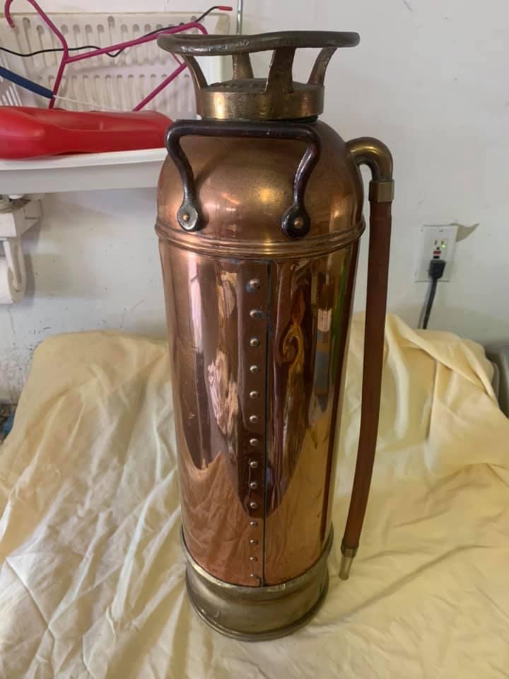 Antique-Polished-Fire-Extinguisher-02
