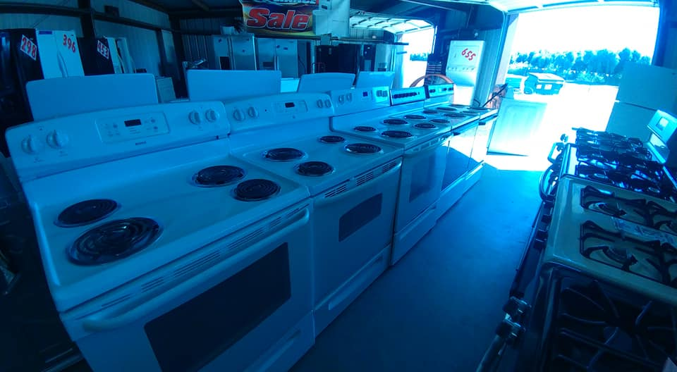 Used-Appliances-For-Sale-03