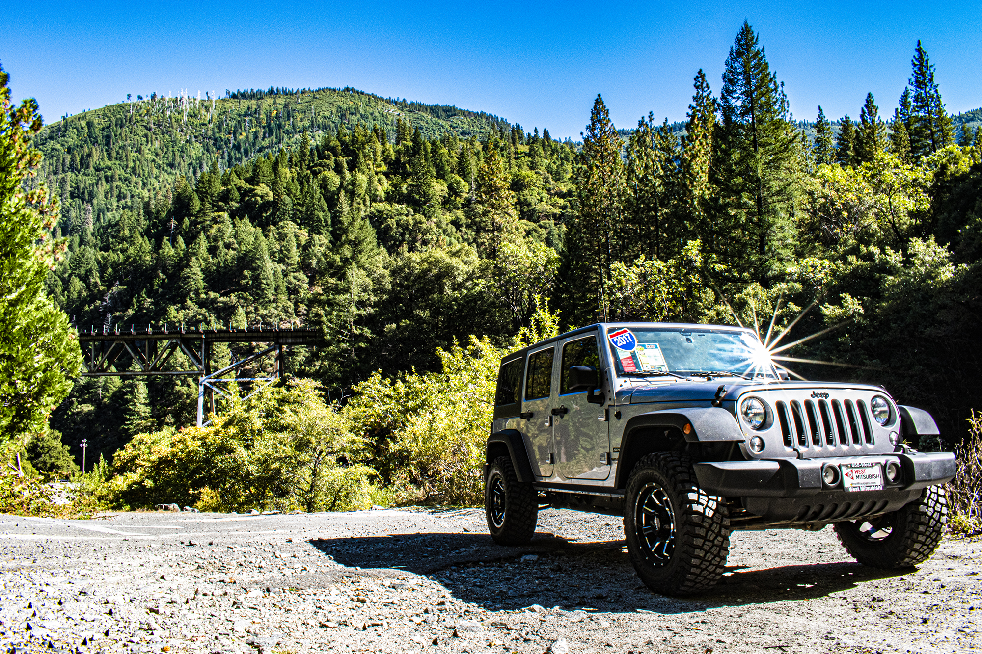 2017-Jeep-Wrangler-Unlimited-Sport-West-Mitsubishi-05