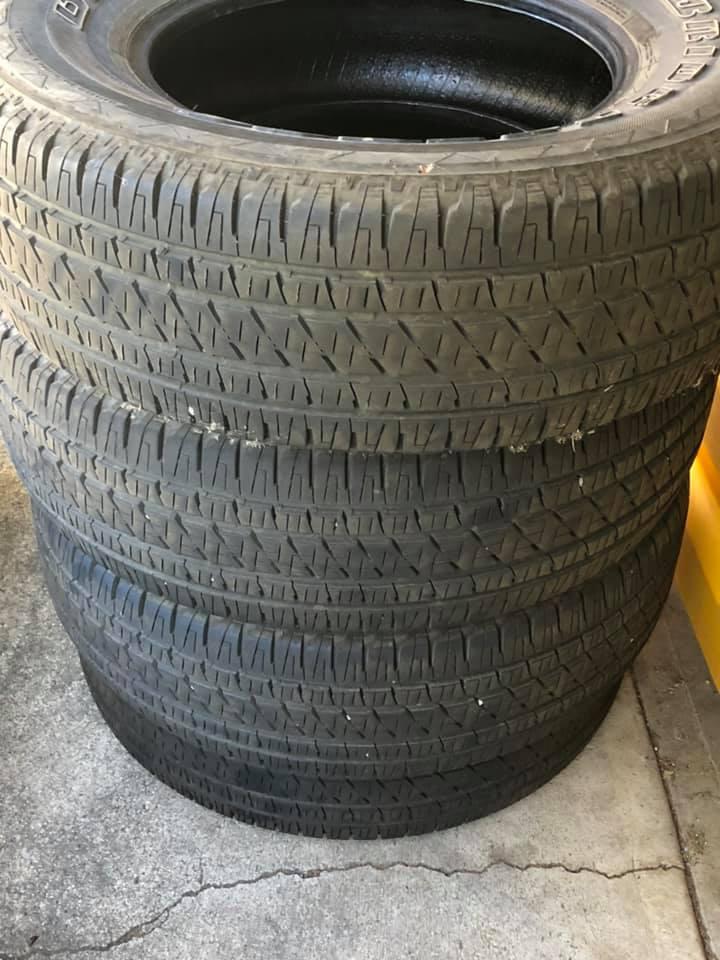 Dodge-Tires-02