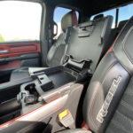 Certified 2019 Ram 1500 Rebel - West Mitsubishi Stock Number 18786
