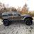 Jeep_Wrangler_Lifted_Custom_Wheels_Chico_Redding_0002-1024x768
