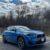 19135_2018_BMW_X2_West_Mitsubishi_Chico_Redding_0001-1024x768