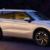 The All-New 2022 Mitsubishi Outlander